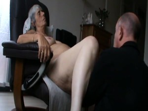 Funsex Older Coupple 3