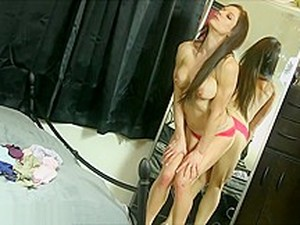 Amazing Xxx Movie Solo Female Watch Full Version