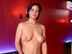 Amateur,Schönheit,Brünette,Casting,Französischer Porno