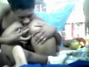 Indonesian First Anal