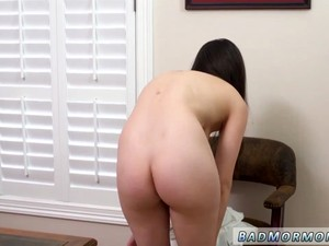 Teen Vs Old And Two Girls One Guy Hd First Time I Have Always Been A Respected Member Of
