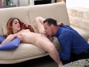 Brazil Mom Companions Daughter And  Tied To Bed Fucked Xxx Dirty Deeds With Uncle Rich