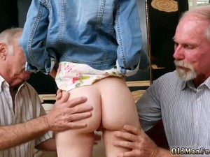 Daddy Teaches Playfellow Patrons Daughter How To Wrestle And Old Teen Anal Online