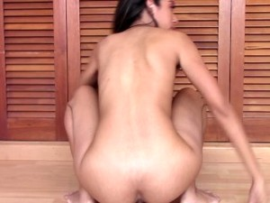 Hot Skinny Wife Caught Cheating After Night In The Club POV Spanish JOI