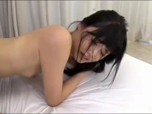 Sweet Japanese Girl Accepts Black Cock For Money