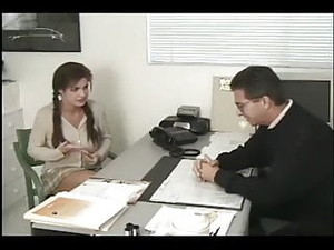 Bondage Studies 1