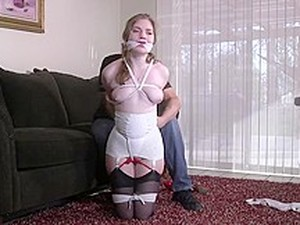 Crazy Sex Clip Bondage Watch Exclusive Version