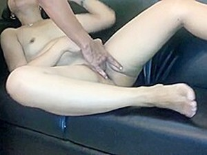 Doggy Anal And Squirt