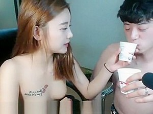 Korean Bj Webcam Minky