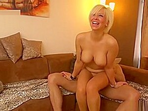 4745950 Magma Film Hot Busty German Milf 720p