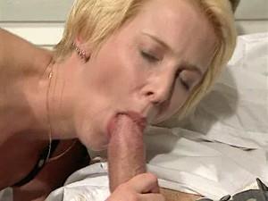 Schwedischer Porno