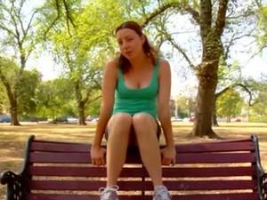 Exotique Poilu, Sport Adulte Film