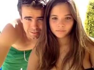 Nouveau Couple Mignon