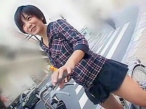 Incredible Japanese Slut Meguru Kosaka In Crazy Close-up, Big Tits JAV Video