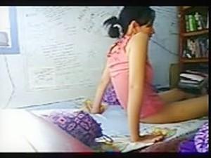 Porno Indonesio