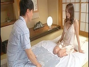 A Japanese Mothers Sexual Passion 2