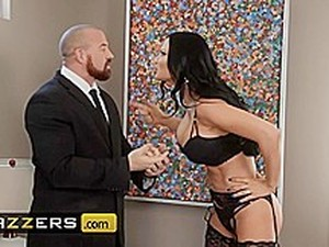Brazzers Real Wife Stories Jasmine Jae Charles Dera You Messed Up