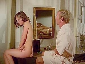 O Convite Ao Prazer (1980)
