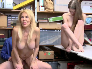 Blonde Teen Hardcore Anal Hd First Time Both Grandmother