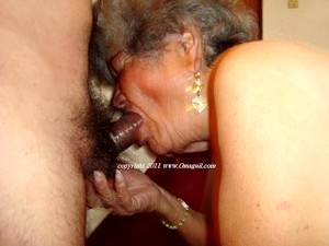 OmaGeiL Granny Pictures Slideshow Aged Video