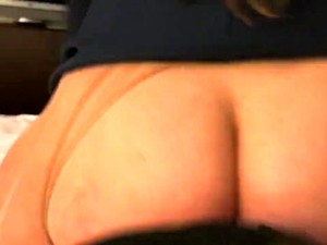 Naughty Stewardess And My First Pilot CUM JOIN!!