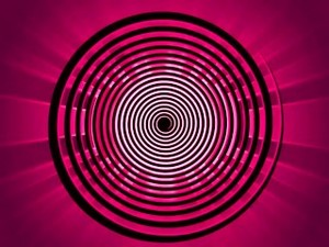 [Hypnosis HFO] Shibby Gets Spanked
