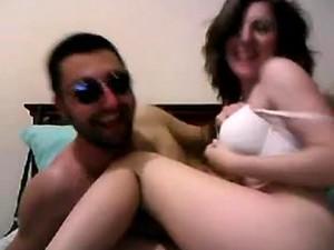 Türk pornosu