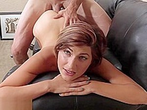 Wheres My Cock At - The Complete Compilation