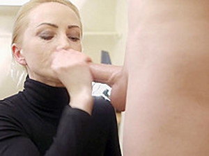 Crazy Xxx Scene Handjob Greatest Just For You