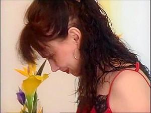 Russian Slut Irina 5