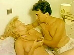 Greek Porn '70-'80( H FILIDONH) 2