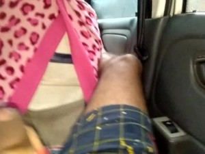 Ricky Public Fucking Sarika Vicky Outdoor Teen Girl In Car