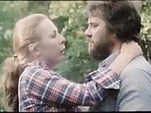 Karlekson (1977) - Love Island