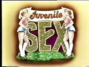 HYE British Schoolgirls From The 1970s ! Must See !