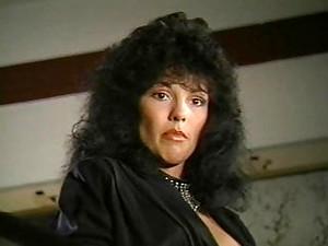 Landlady (1990)