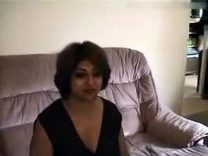 Домохозяйка,Пакистанское порно