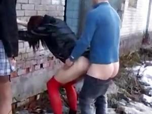 卖淫,超短裙