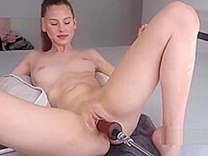 Сексмашина