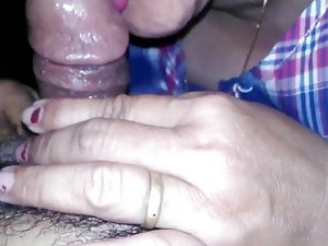 Amadoras,Pornô asiático,Caseiro,Pornô indonésio
