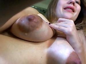授乳,乳头