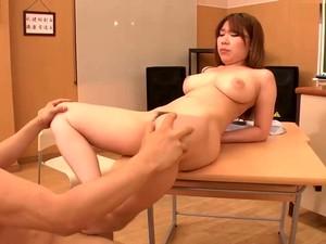 亚洲色情,内射,熟妇