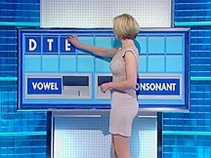 イギリスポルノ,せれぶセレブ,中年女性
