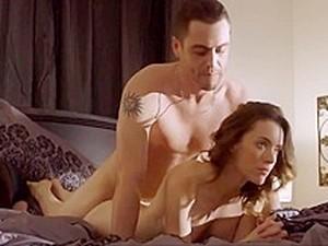 BDSM,Cornudo