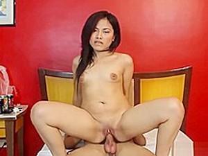 Asyalı pornosu,Filipin pornosu