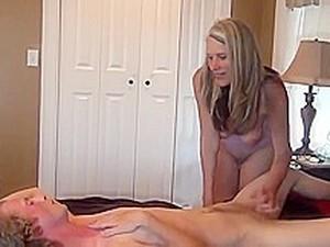 Alman porno,Olgun,Olgun anal,Üvey anne,İsveçli porno