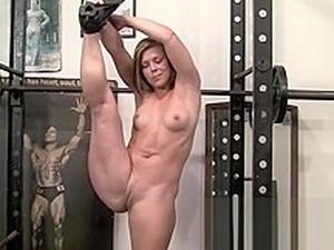 Flexibile,La sala