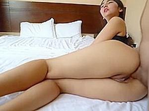 Anne anal,Polonyalı porno,Genç anal