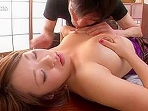 Bonyu (Breast Milk) Movies Collection - 4