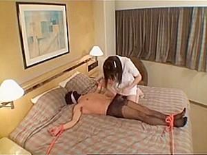 سكس آسيوي,هوس جنسي,سكس  يابانى,ممرضة