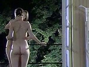 Dans,Fransız pornosu,Full film,Lezbiyenler